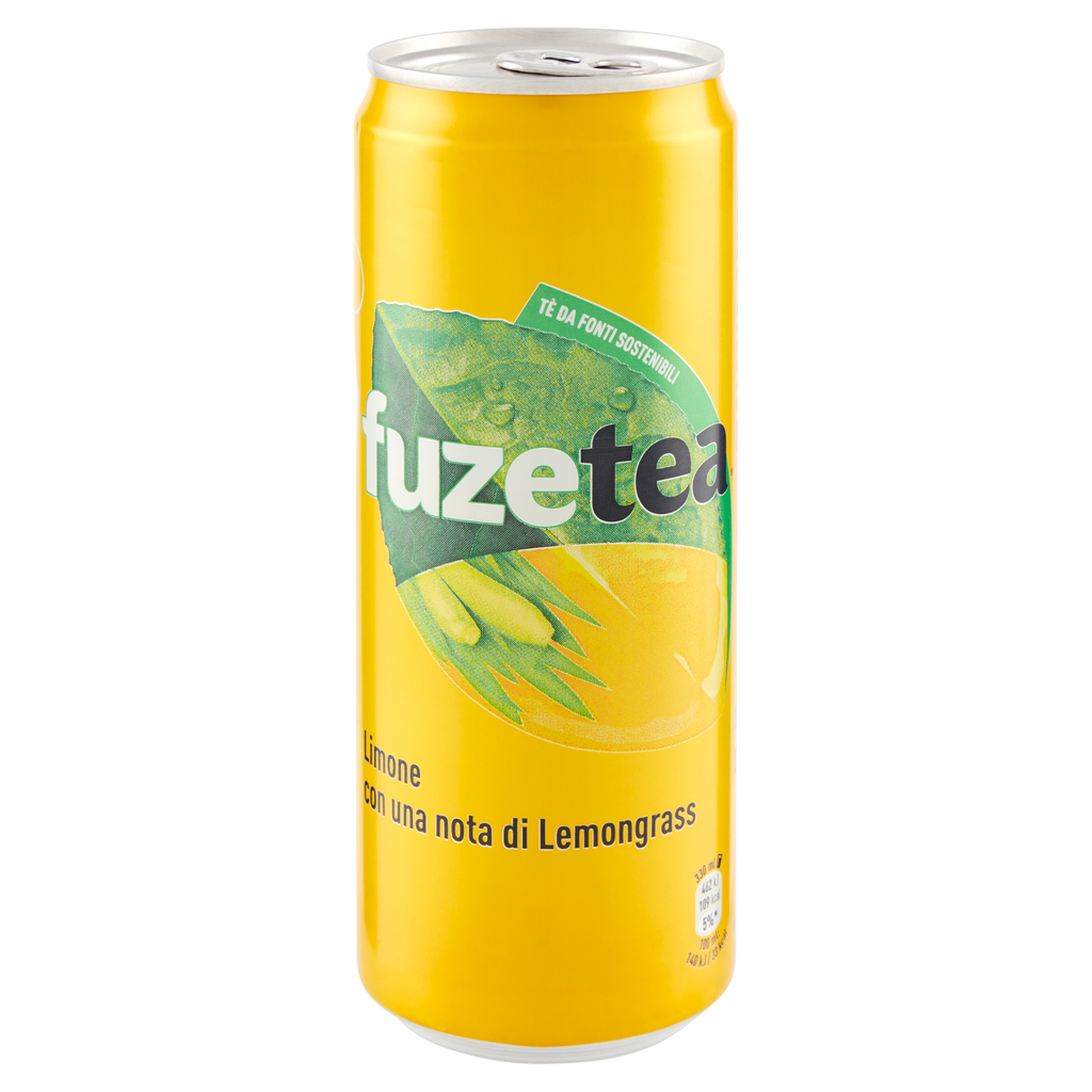 fuzetea,-tè-al-limone-con-nota-di-lemongrass-33cl-(sleek-can)
