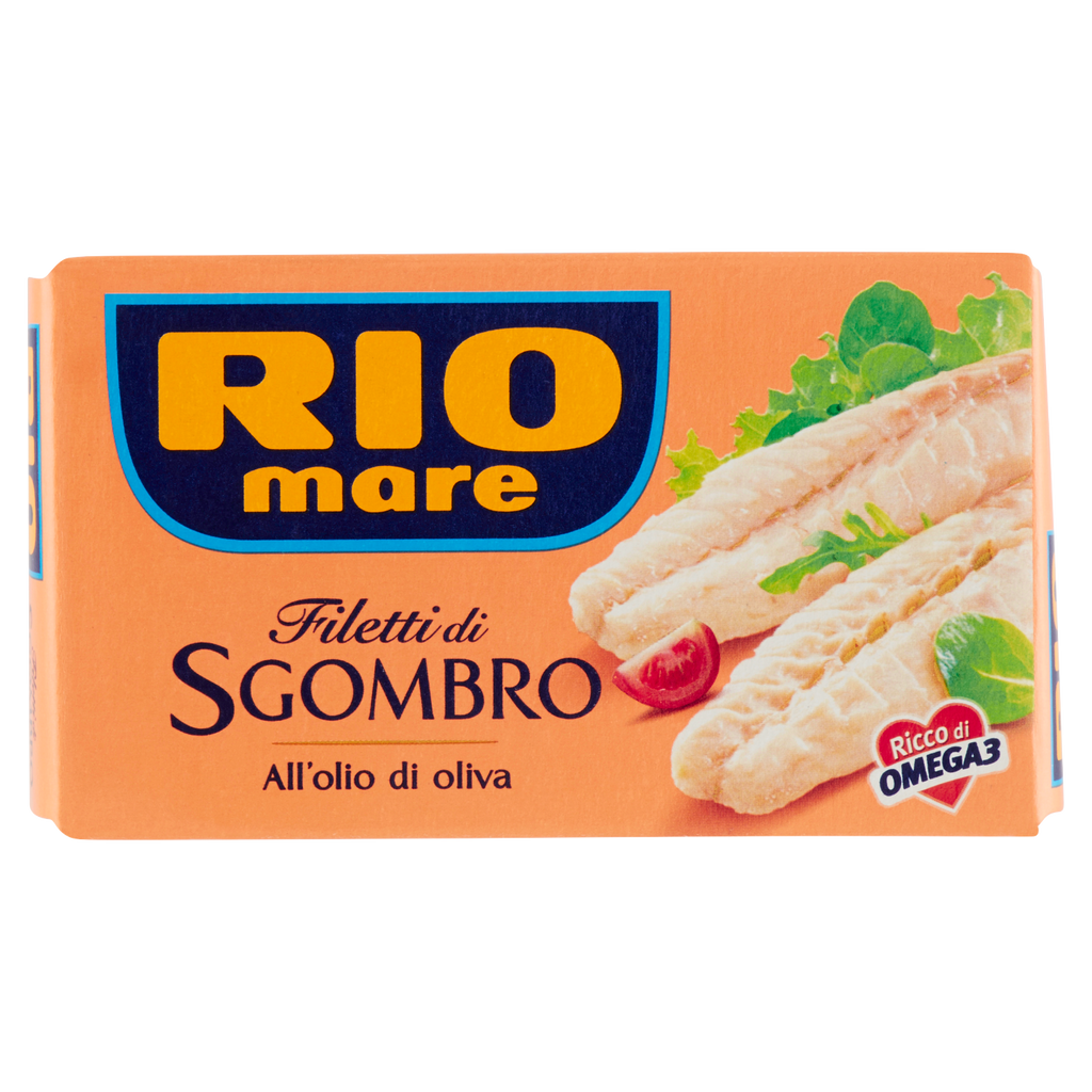 rio-mare-filetti-di-sgombro-all'olio-di-oliva-125-g