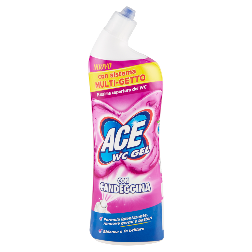 ace-wc-gel-candeggina-multi-getto-700-ml