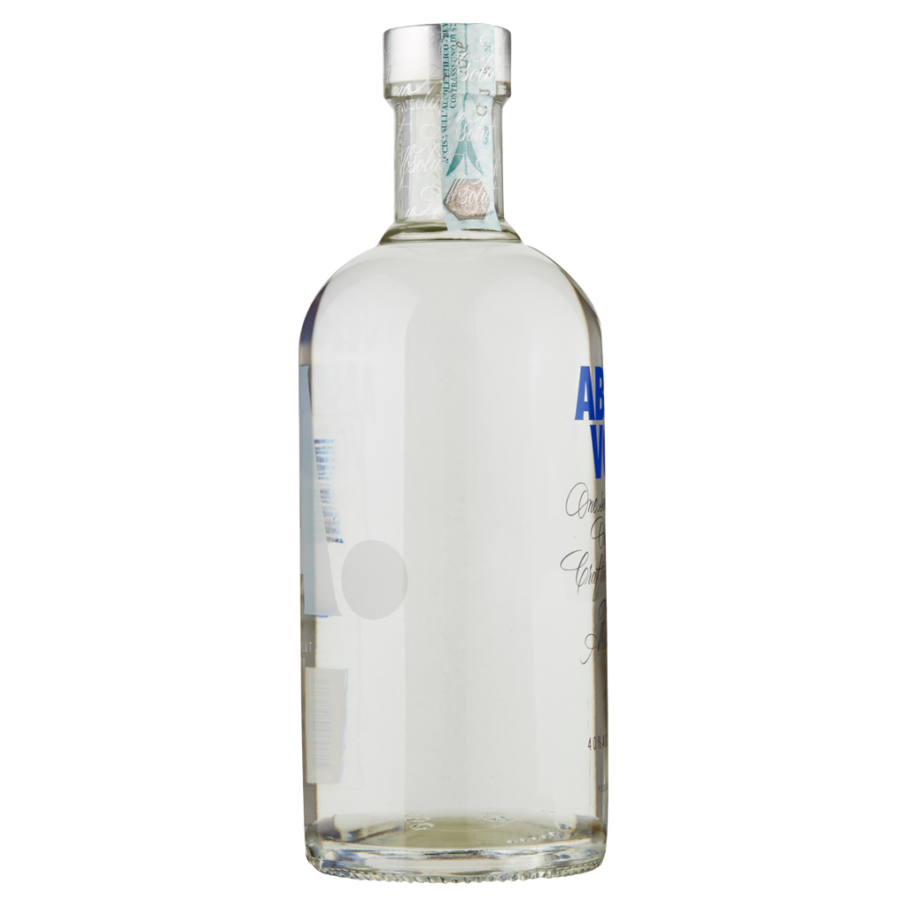 absolut-vodka-700-ml
