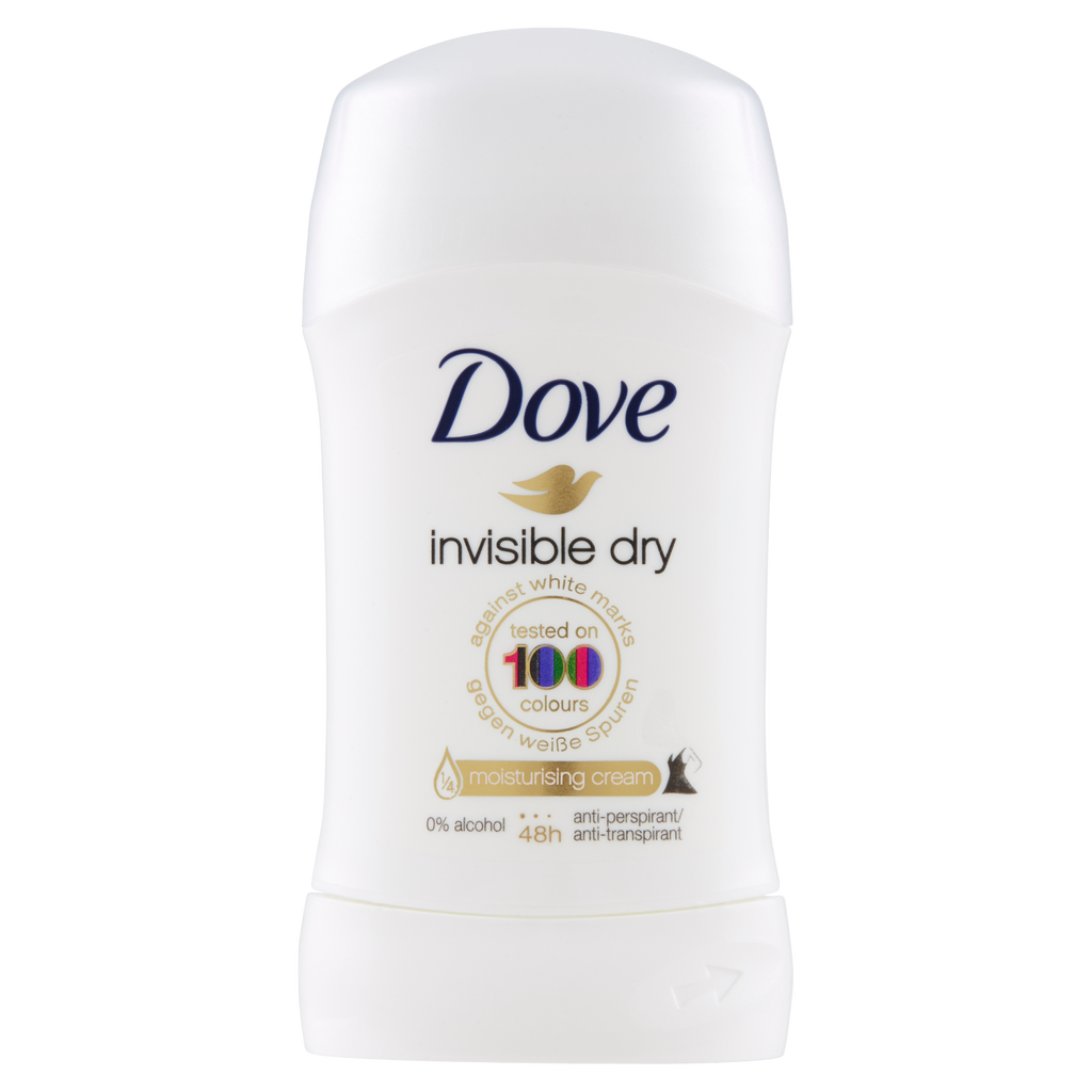 dove-deodorante-invisible-dry-stick-30-ml