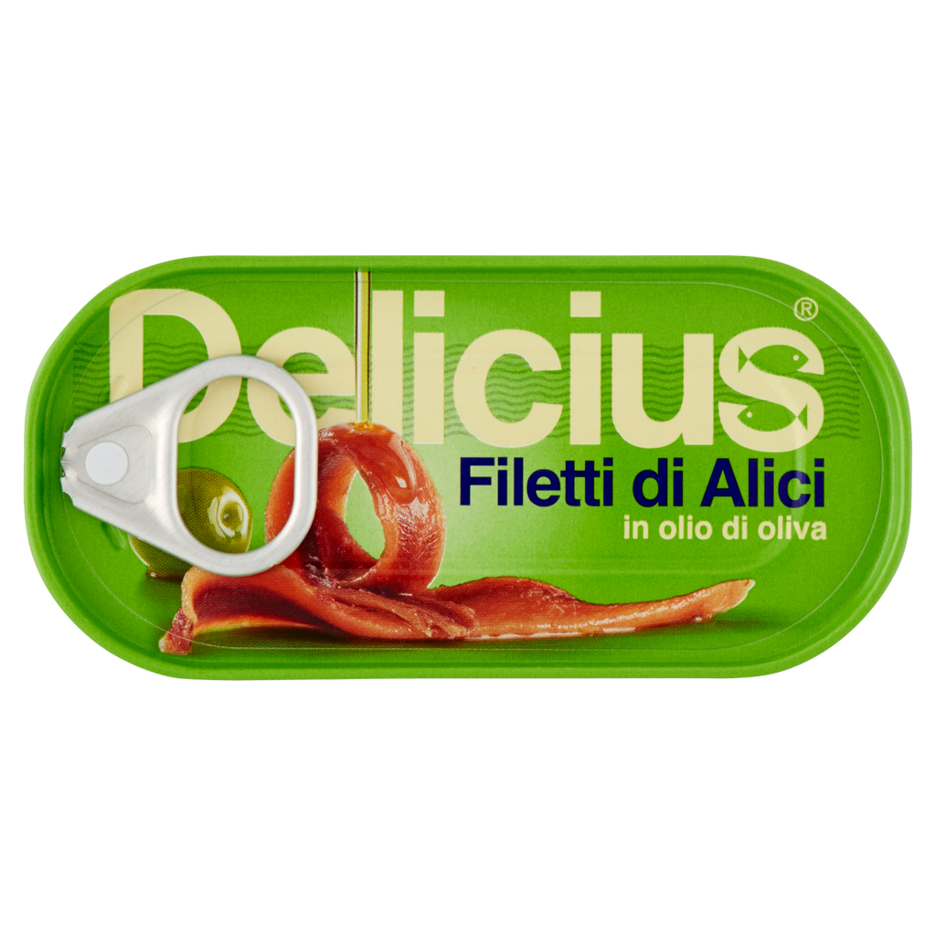 delicius-filetti-di-alici-in-olio-di-oliva-46-g