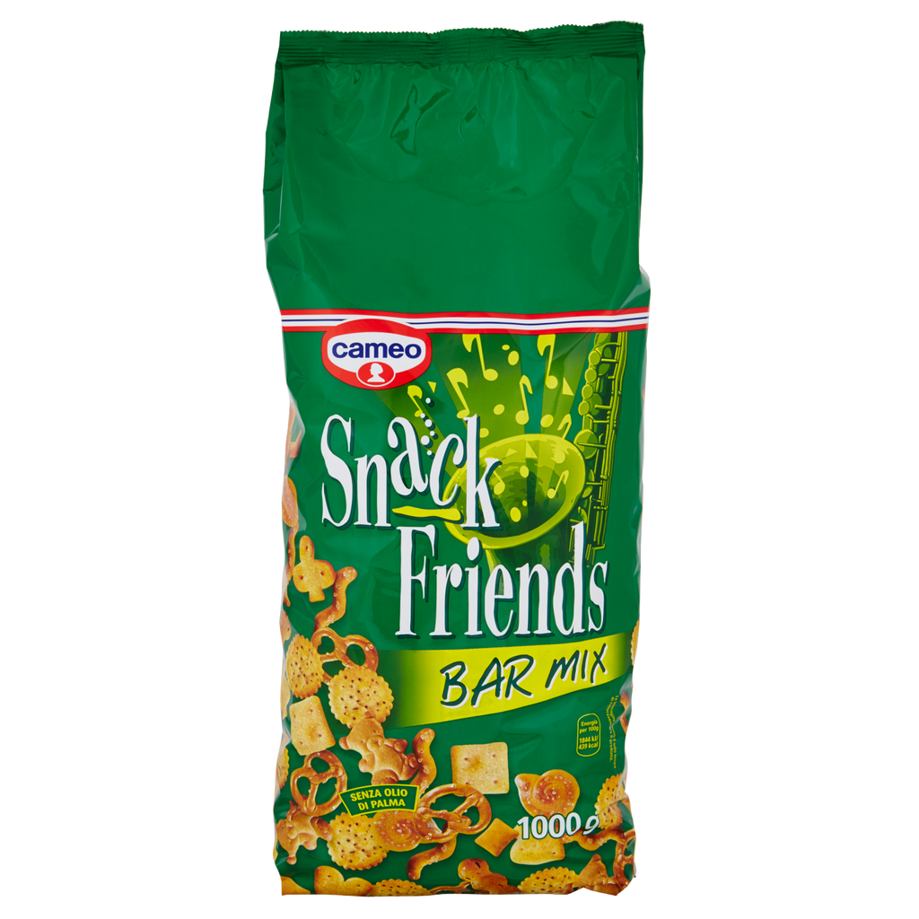cameo-snack-friends-bar-mix-1000-g