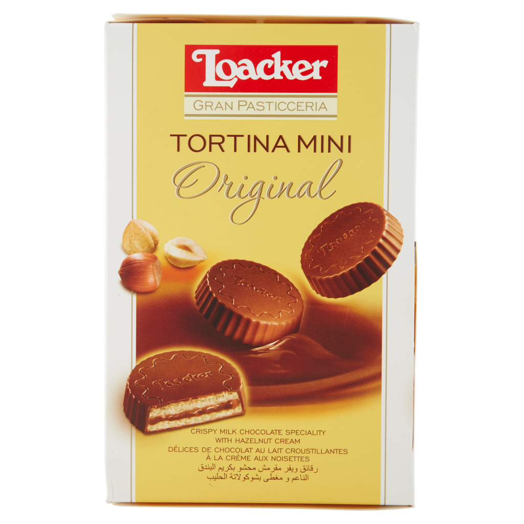 loacker-gran-pasticceria-tortina-mini-original-50-x-9-g