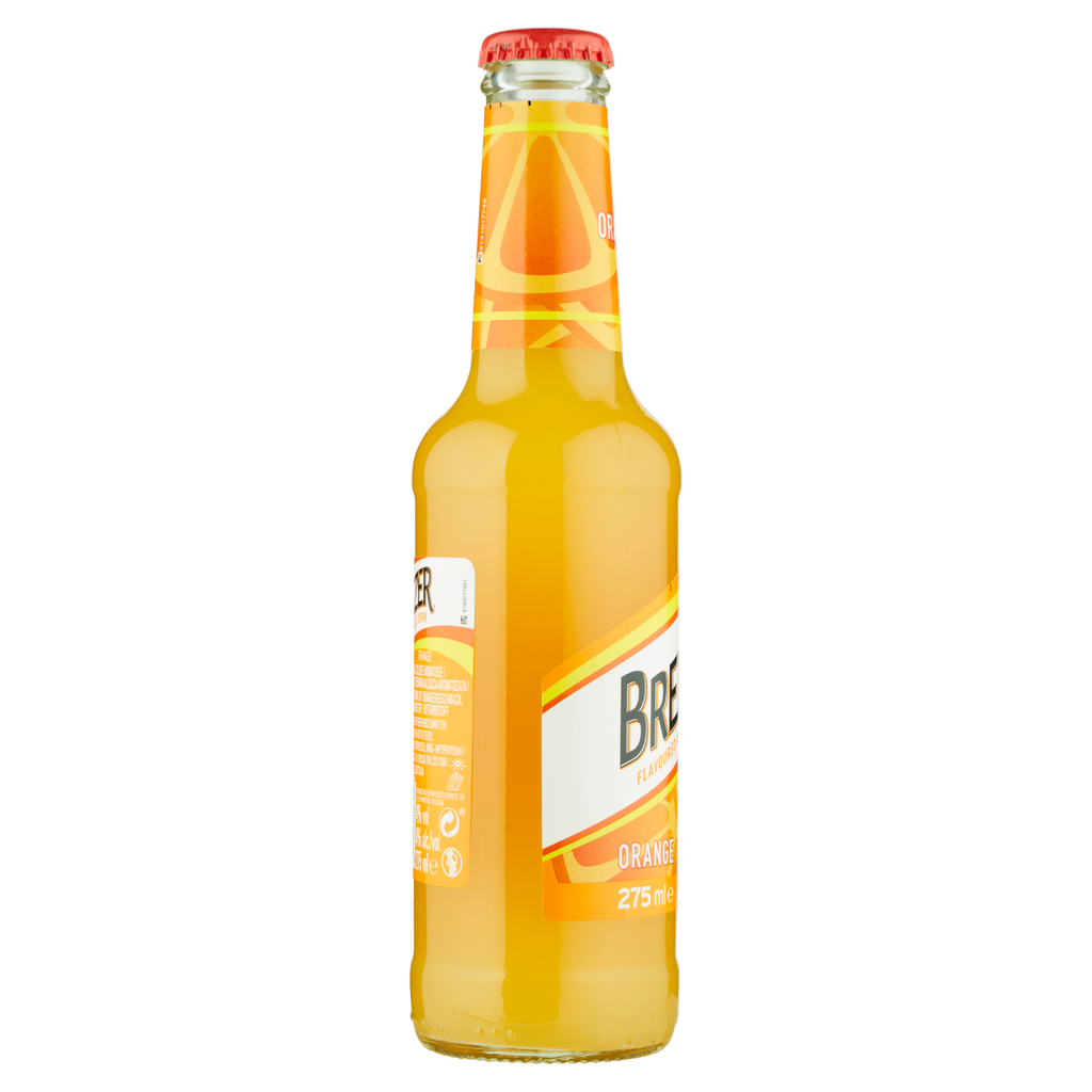 breezer-orange-275-ml