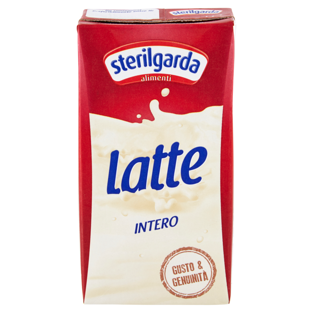 sterilgarda-latte-intero-500-ml