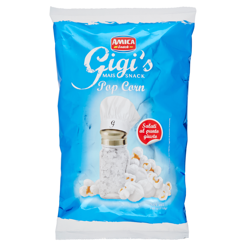 amica-snack-gigi's-mais-snack-pop-corn-110-g