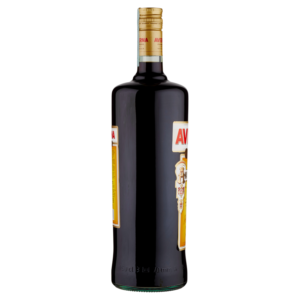 averna-amaro-siciliano-150-cl