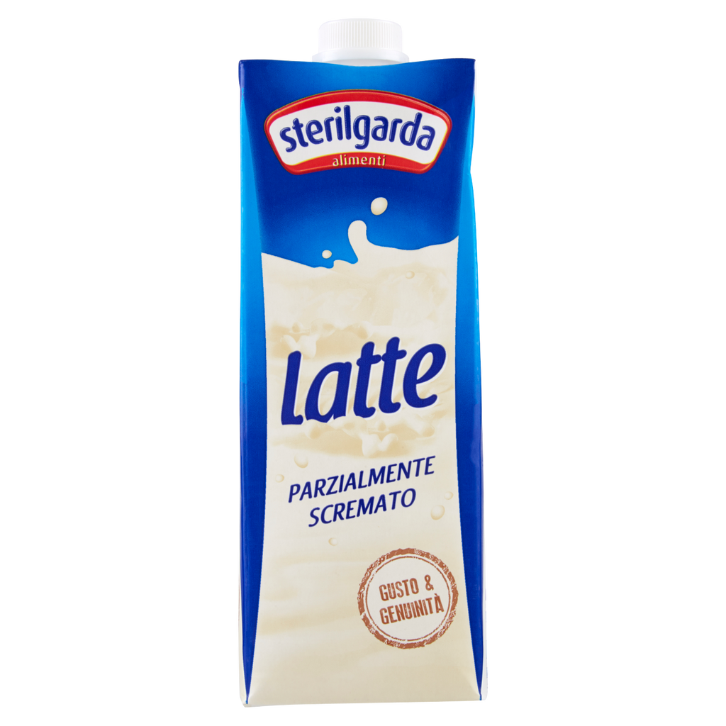 sterilgarda-latte-parzialmente-scremato-1000-ml