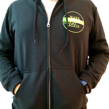 Load image into Gallery viewer, Eight Ounce Coffee Co. Hoodie
