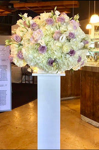 Ceremony Flower Arrangement 2