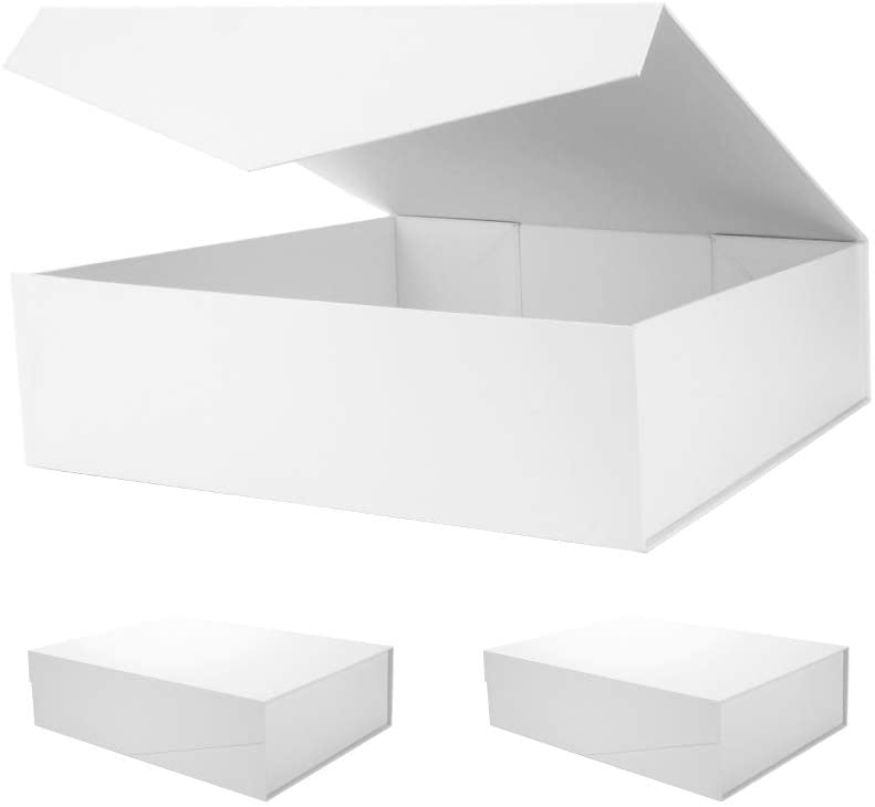 Christening Boxes
