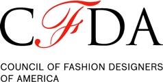 Council of Fashion Designers of America Member