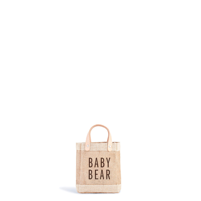 description_For your bundle of joy.
