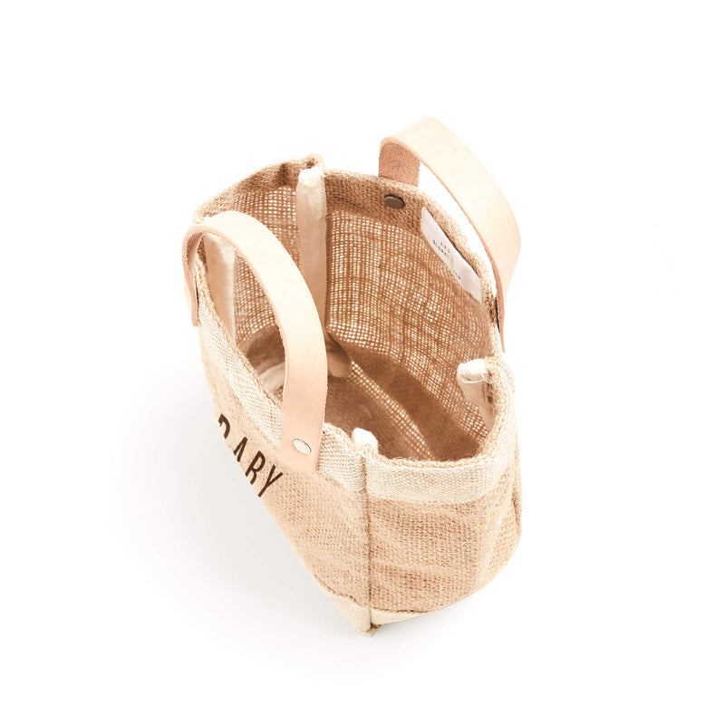 description_For all the little things.