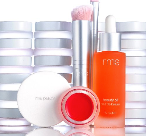 rms beauty natural and organic make up