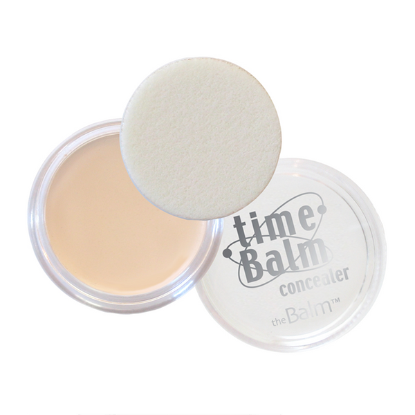 timeBalm Concealer - wish.list boutique
