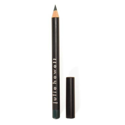 Julie Hewett Eye Pencils - wish.list boutique