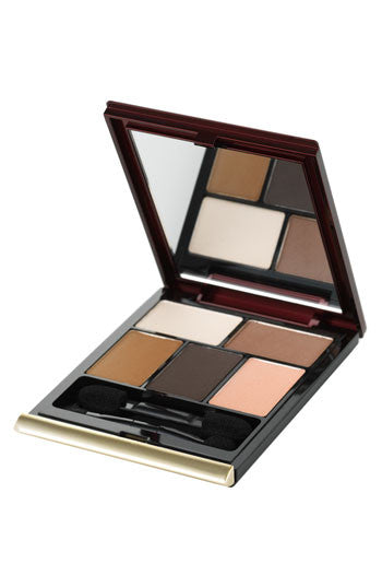The Essential Eye Shadow Set - wish.list boutique