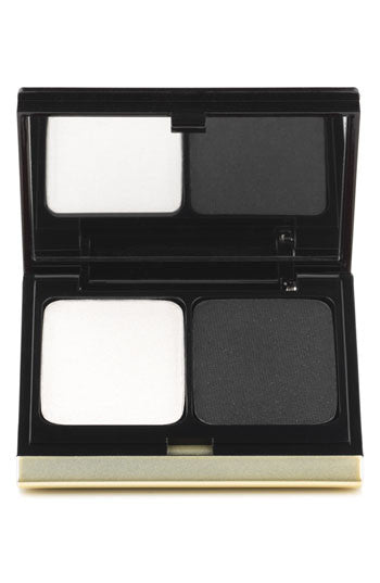 The Eye Shadow Duo - wish.list boutique