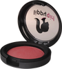 Lippy Girl Organic Mineral Blushes - wish.list boutique