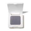 Enchanted Moonlight EM-68 - wish.list boutique organic eyeshadow