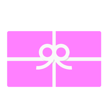 Gift Card - wish.list boutique