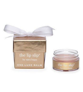 The Lip Slip - wish.list boutique