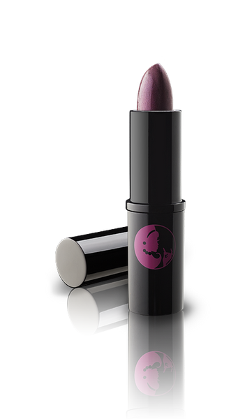 Goddess Vegocentric Organic Vegan Lipstick - wish.list boutique