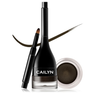 Line-Fix Gel Eyeliner - Fall Night - wish.list boutique