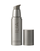 Vivid Foundation - wish.list boutique ilia beauty certified organic beauty makeup canada