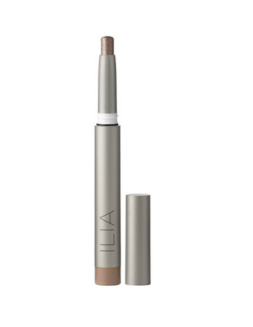In Between Days Eye Shadow Stick - - wish.list boutique