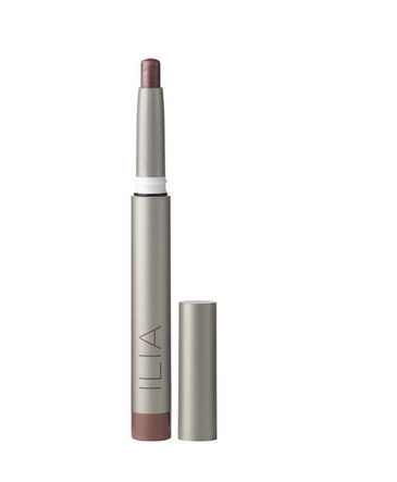 Age of Consent Eye Shadow Stick - - wish.list boutique