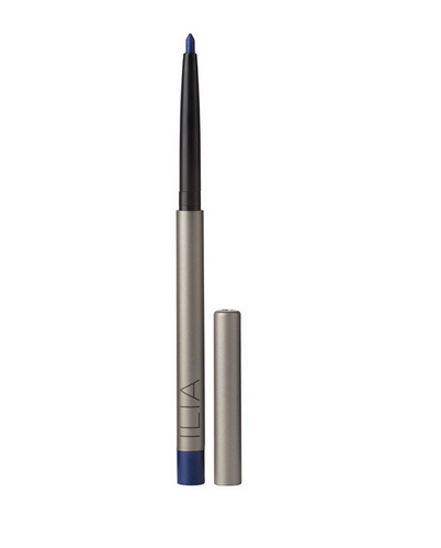 Night Clubbing Organic Eyeliner - wish.list boutique