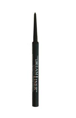 smudge proof eyeliner crayon wish.list boutique