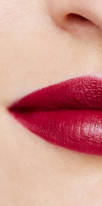 Wild With Desire Lipstick - Russian Roulette - wish.list boutique