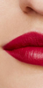 holiday rms organic lipstick wish.list boutique