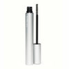 Volumizing Mascara - wish.list boutique