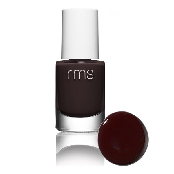 RMS Beauty diabolique - nail polish - wish.list boutique