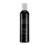 Evening Primrose Shampoo for Dry Hair - wish.list boutique