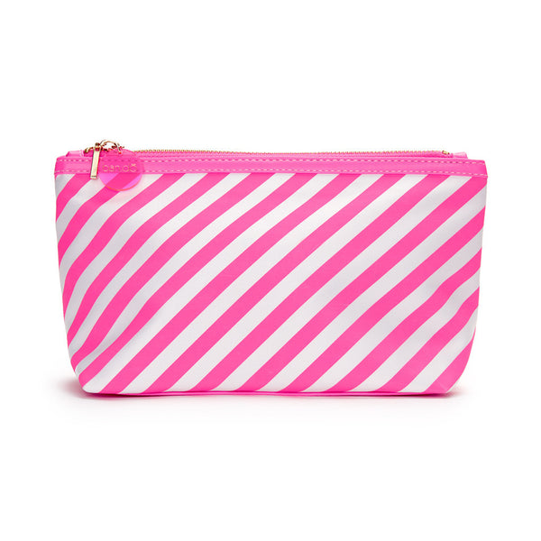 Looking good makeup bag - wish.list boutique