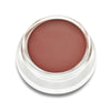 Promise Lip2Cheek - wish.list boutique
