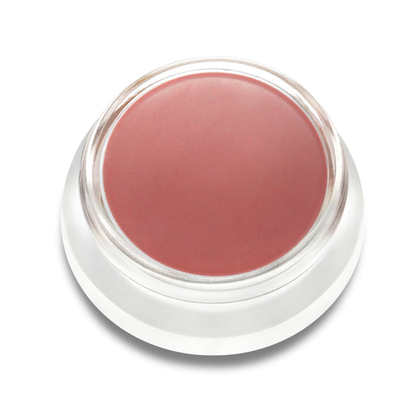 Bloom Lip Shine - wish.list boutique