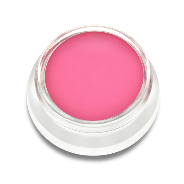 Sublime Lip Shine - wish.list boutique