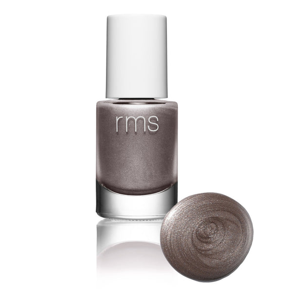 RMS Beauty Magnetic - nail polish