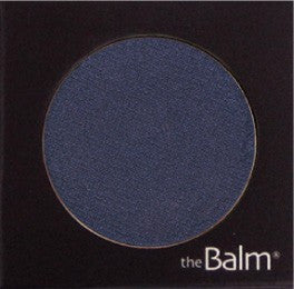 The Balm Shady Lady - Risque Renee