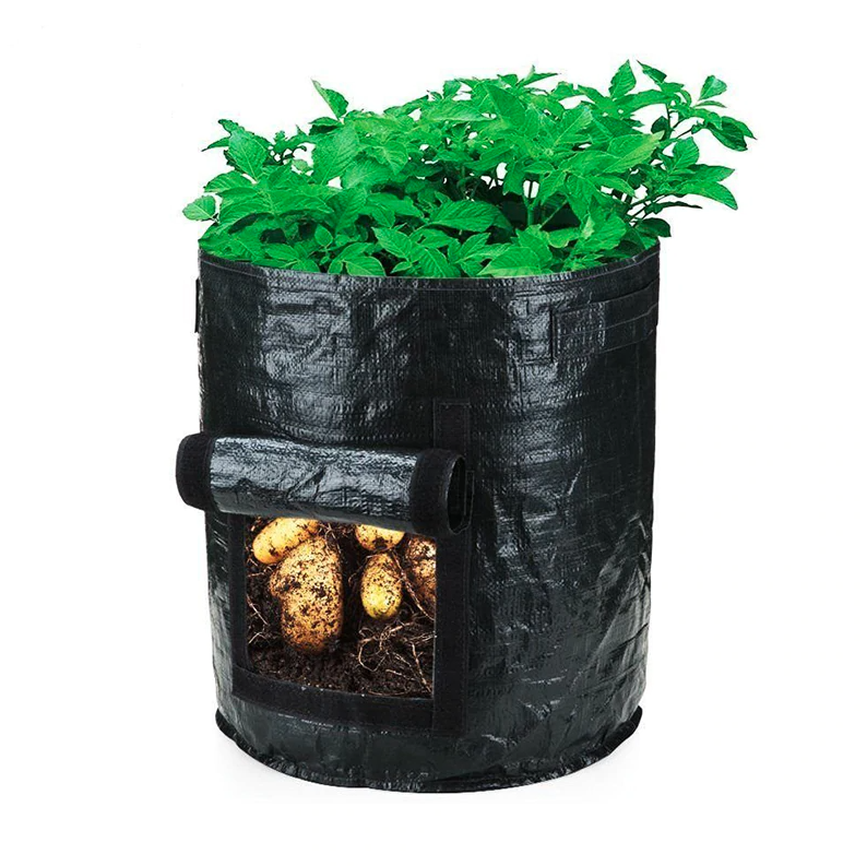 BONNIE™ Outdoor Planting Bag