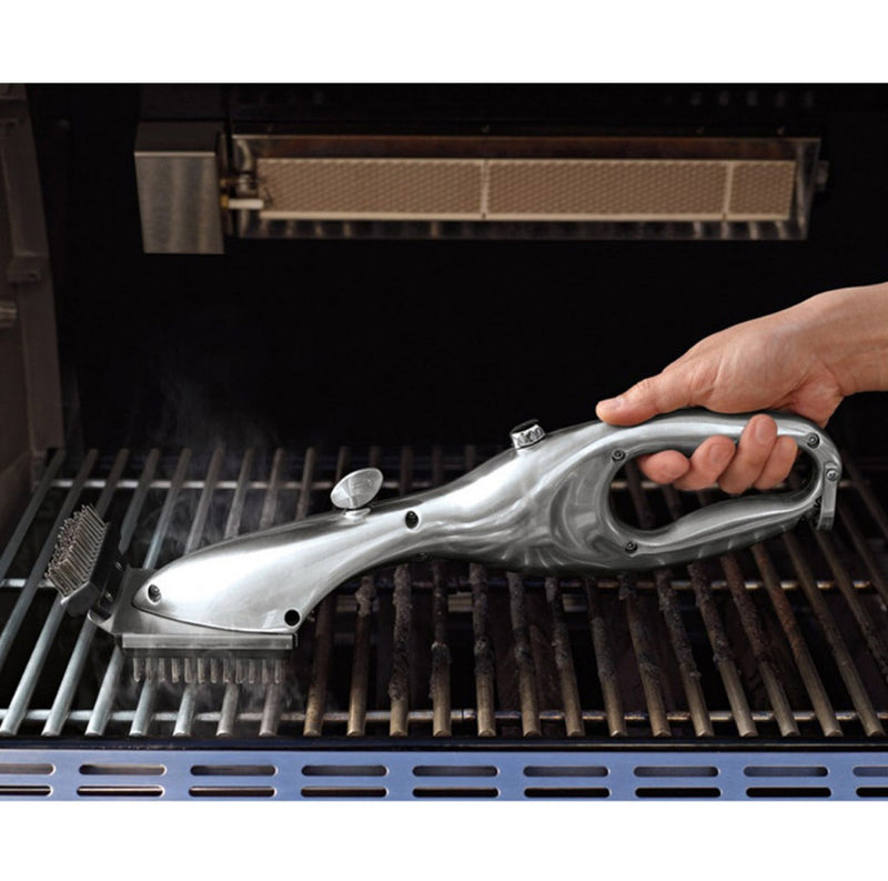 BRUJET™ Steam Grill Cleaner