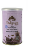 Meligyris Greek Cretan Pine Thyme Honey 400gr Tin Jar - GreekFoody