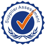 Image of Supplier Assessment